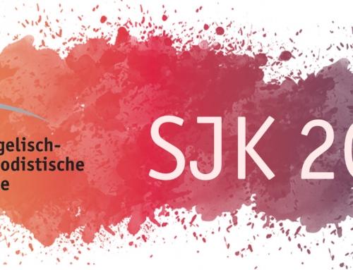 Informationen zur SJK 21